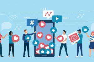 Mät engagemanget på Facebook